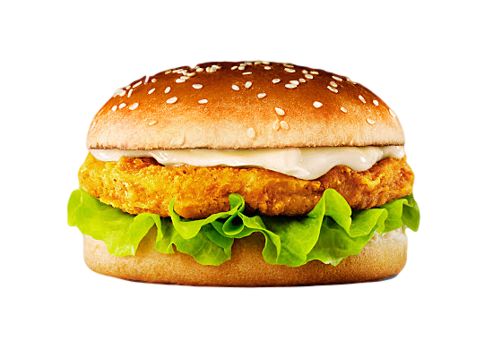 Burgers-Kids-Chickenburger_clipped_rev_1