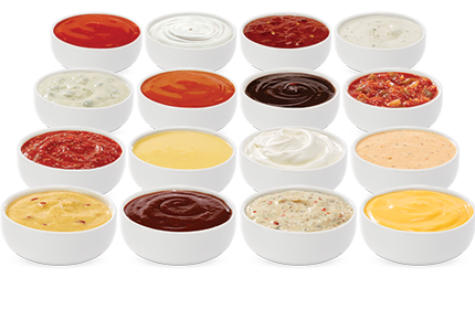 DippinSauces_Large