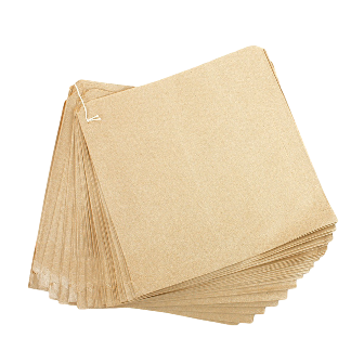 brown-paper-bags_clipped_rev_1