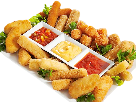 fried appetisers_clipped_rev_1