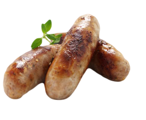 sausage-sub_clipped_rev_1