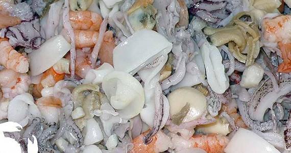 seafood-mix