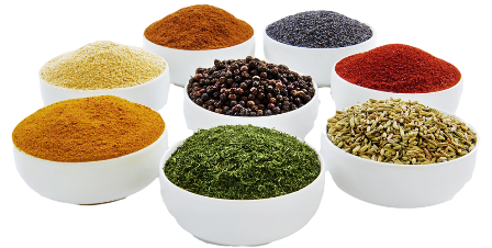spices_clipped_rev_3
