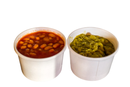 beans and peas_clipped_rev_1