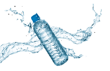 bottledwater_clipped_rev_1