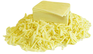 cheese-sliced-grated_clipped_rev_1