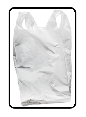 plastic bag with border_clipped_rev_1