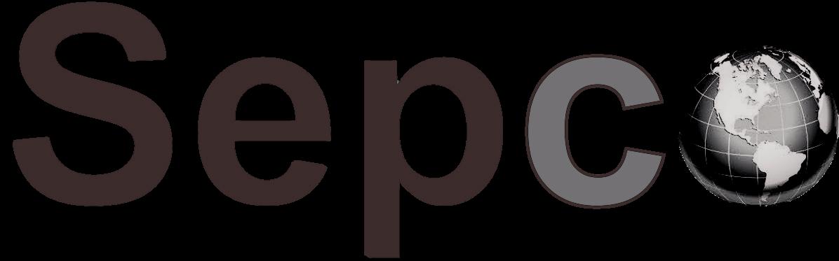 SEPCO