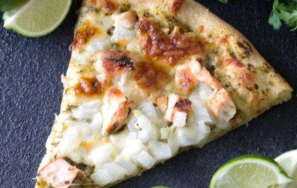 Chicken-Pizza-Square
